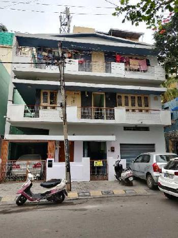 Property for Sale at Rajajinagar Bangalore