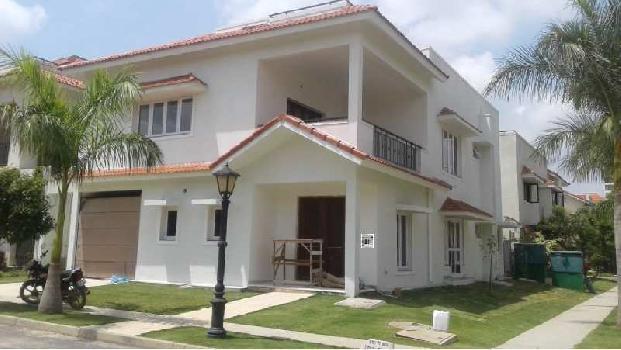 Rent - Villa at Adarsh Retreat