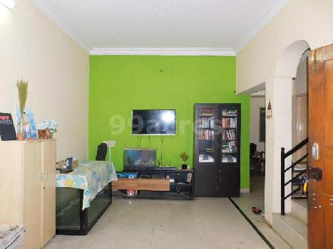 Sale Independent House at HSR Layout Bangalore