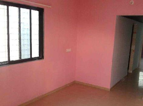 2 BHK Flats & Apartments for Rent in Koramangala, Bangalore