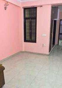 1 BHK Flats & Apartments for Rent in Koramangala, Bangalore South
