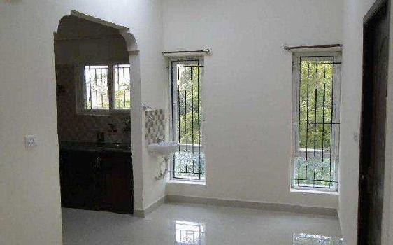 3 BHK Flats & Apartments for Rent in Koramangala, Bangalore South