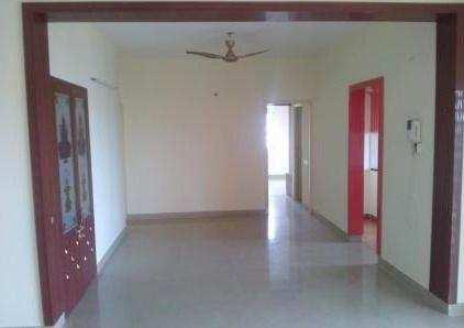 3 BHK Flats & Apartments for Rent in Koramangala, Bangalore South