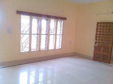 3 BHK Individual House for Rent in Koramangala, Bangalore