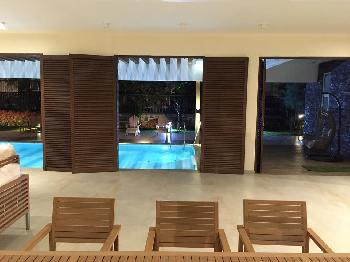 5 BHK Individual House for Sale in Lonavala, Pune