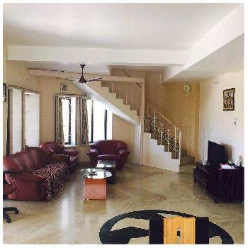4 BHK Individual House for Sale in Lonavala, Pune