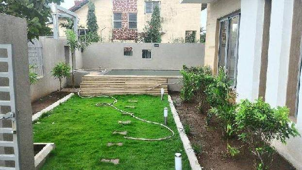 3 BHK Individual House for Sale in Lonavala, Pune