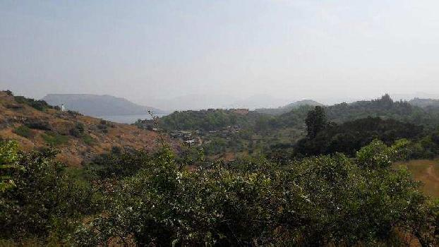 Residential Plot for Sale in Lonavala, Pune