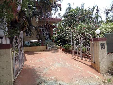 3 BHK independent bungalow for sale@ Tungarly lonavala