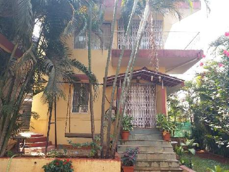3Bhk independent bungalow for sale@Tungarley Lonavala