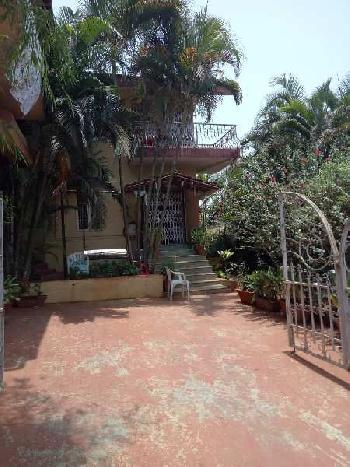 3Bhk independent bungalow for sale@Tungarley Lonavala
