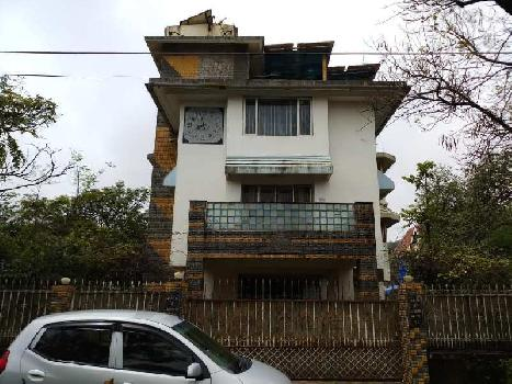 4 BHK bungalow@Gold valley Lonavala