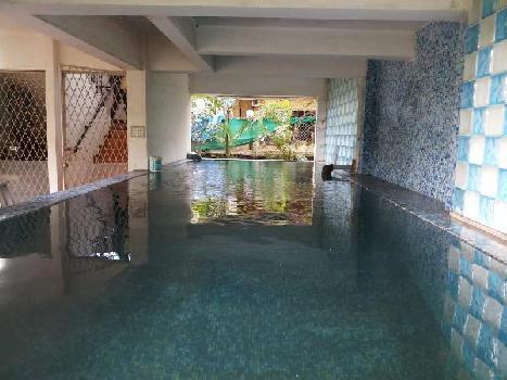 4 BHK bungalow@Gold valley Lonavala
