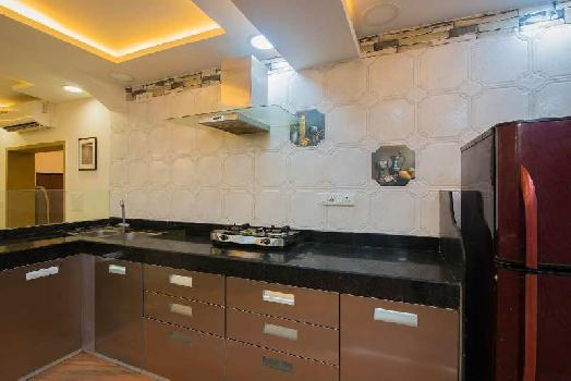 6 BHK bungalow fully furnished with swimming pool@ Tungarly Lonavala