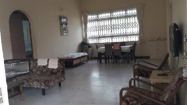 3 bhk bungalow at old khandala  @ sale