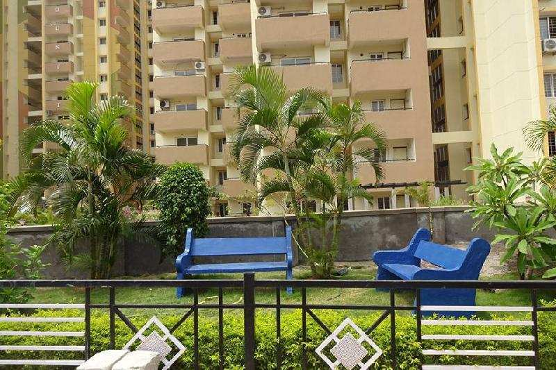3 BHK Flats & Apartments for Sale in Yendada, Visakhapatnam