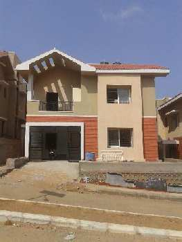 Duplex villa for Sale In Yendada, Near To Madhurwa