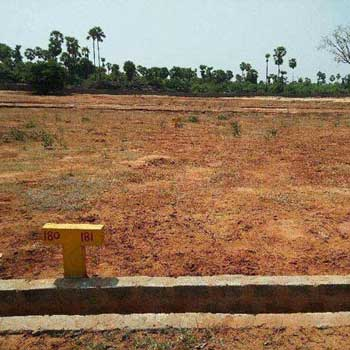 Plots for Sale in Chippada, bhemuni patnam