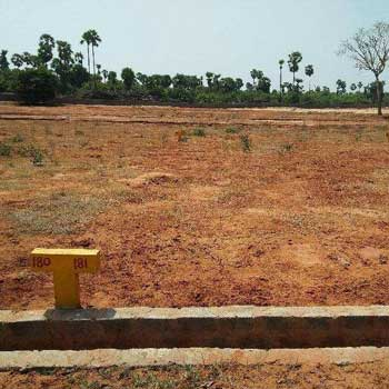 Residential Plot for Sale in Visakhapatnam