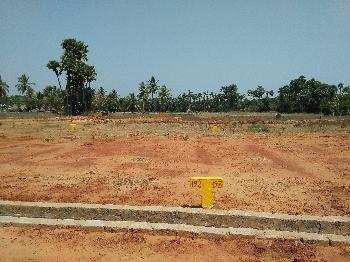 Residential Plot for Sale in Chippada, Visakhapatnam