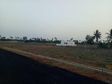 Residential Plot for Sale in Chippada, Visakhapatnam