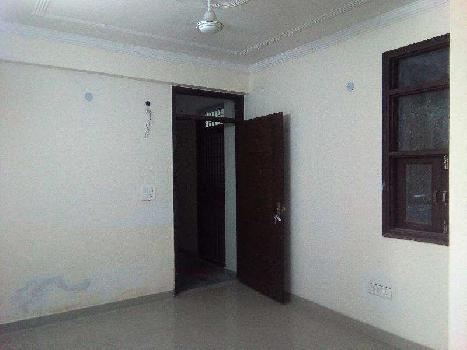 1 BHK Builder Floor for Rent in Saket, Delhi
