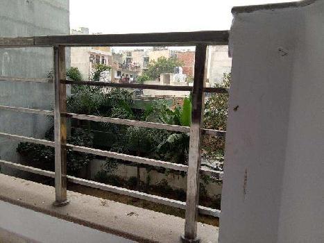 2 BHK Builder Floor for Rent in Saket, Delhi