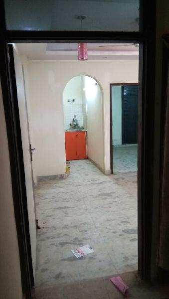 2 BHK Builder Floor for Rent in Saket, Delhi