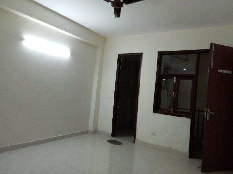 3 BHK Builder Floor for Rent in Saket, Delhi