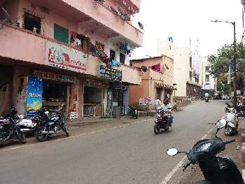 1 RK Flat For Sale In