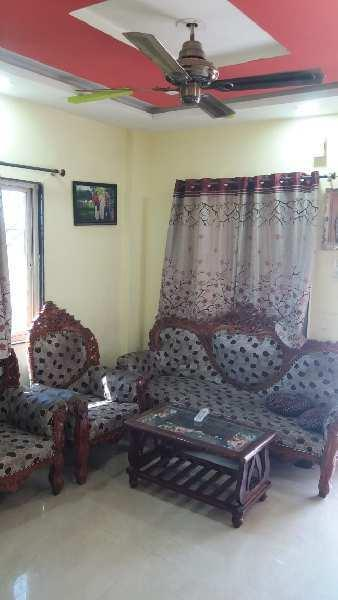 Ready to move row House for sale in Lohegoan