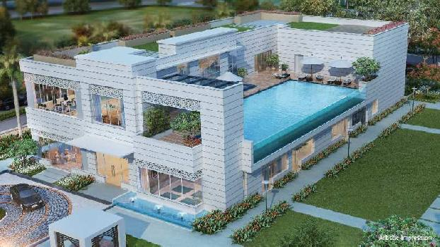 2 BHK Flats & Apartments for Sale in Vibhuti Khand, Lucknow