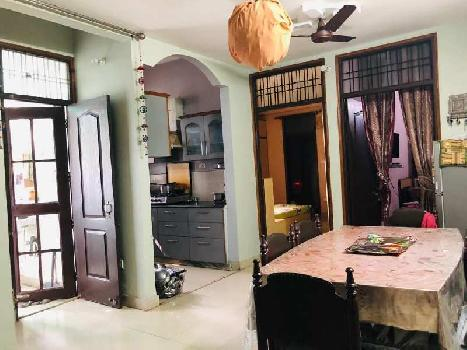 1000 Sq.ft. Studio Apartments for Sale in Hazratganj, Lucknow