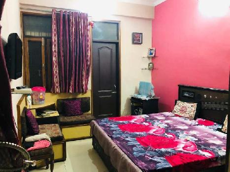 1000 Sq.ft. Studio Apartments for Sale in Hazratganj, Lucknow
