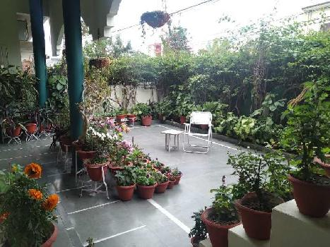 3 BHK Individual Houses / Villas for Rent in Indira Nagar, Lucknow