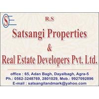 112 Sq Mt Plot for Sale Shastripuram