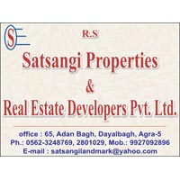 Office Space Available in Mg Road