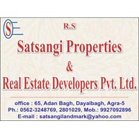 2 BHK Flats for Sale