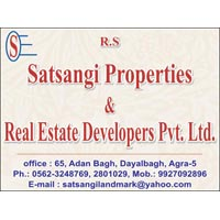 234 Sq Yards Plot for Sale