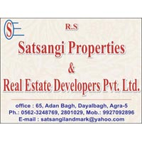 180 Sq Yards Plot for Sale