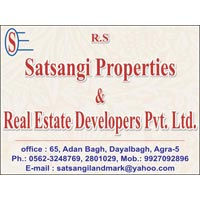 166 sq yards (  Plot for sale )
