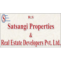Plot for Salein Dayal Bagh ( Satsangi  Properties )