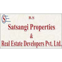 100 Sq Yards Plot for Sale