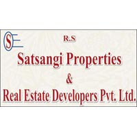 Land 2 Beega  For sale in Dayal bagh