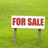 159 Sq Yards Plot for Sale