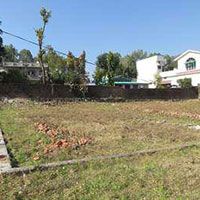 115 Sq Yards  Duplex House for Sale