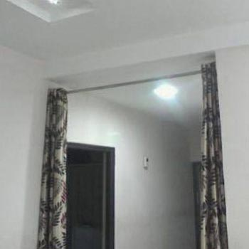 3 BHK Builder Floor For Sale In Dayal Bagh, Agra