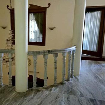 4 BHK House For Sale In Dayal Bagh, Agra