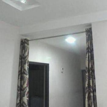 5 BHK House For Sale In Dayal Bagh, Agra