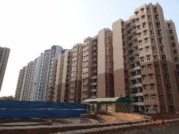 3 BHK Flats & Apartments for Sale in Dayal Bagh, Agra